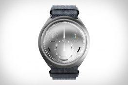 ressence-watch