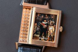 jaeger-lecoultre-small
