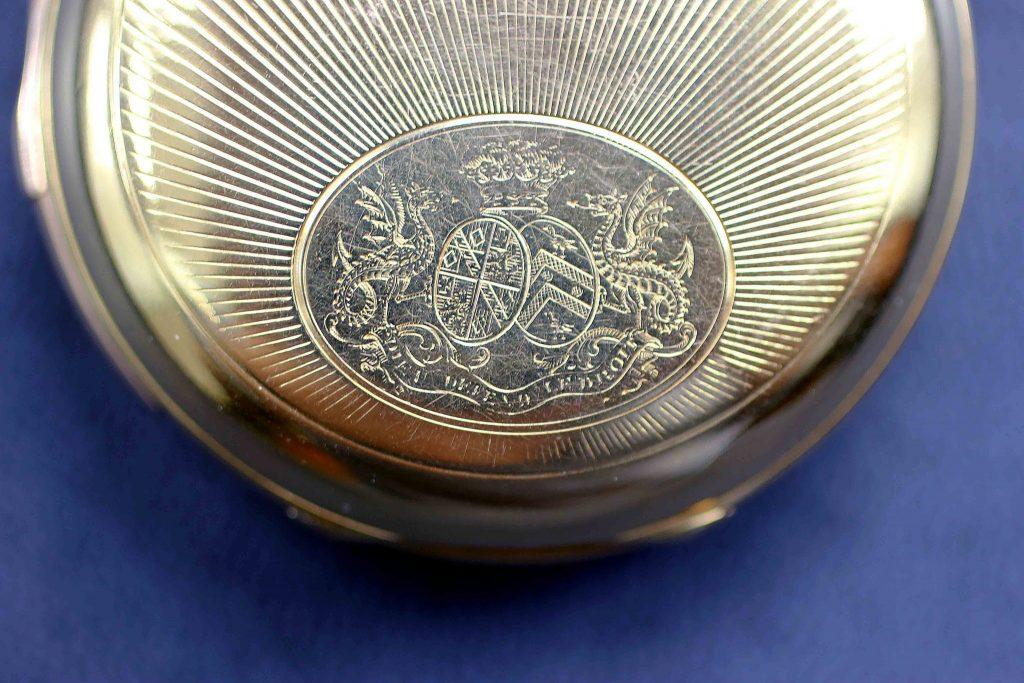 breguet-heraldika