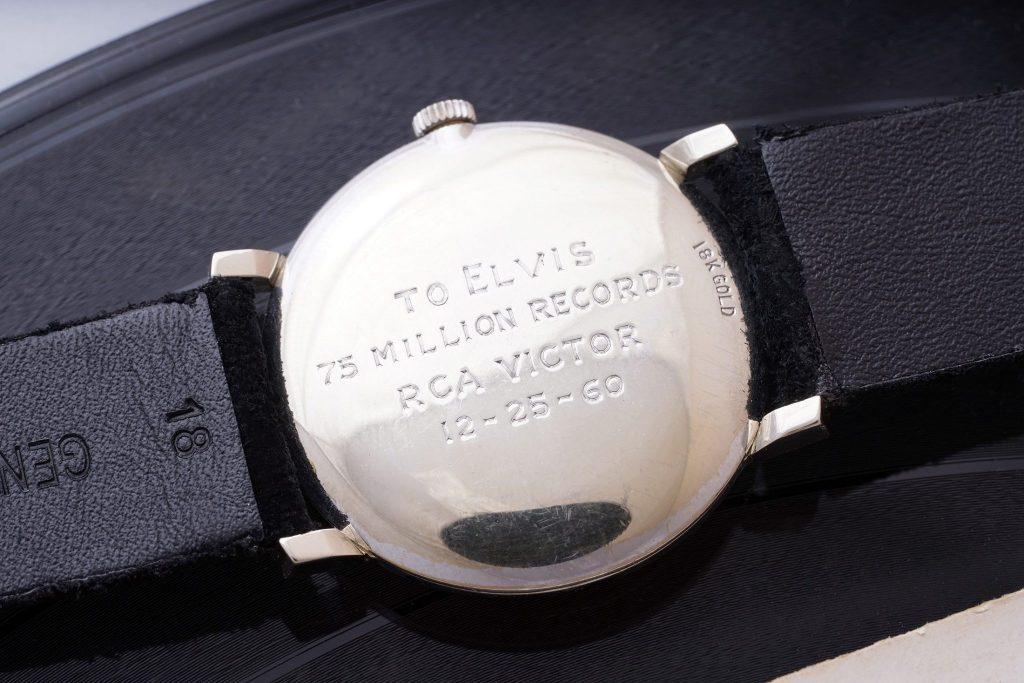 Omega-laikrodis-elvis-2