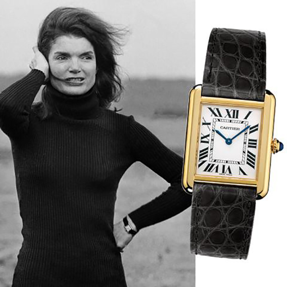 0-cartier-tank-watch-jackie-kennedy-habituallychic