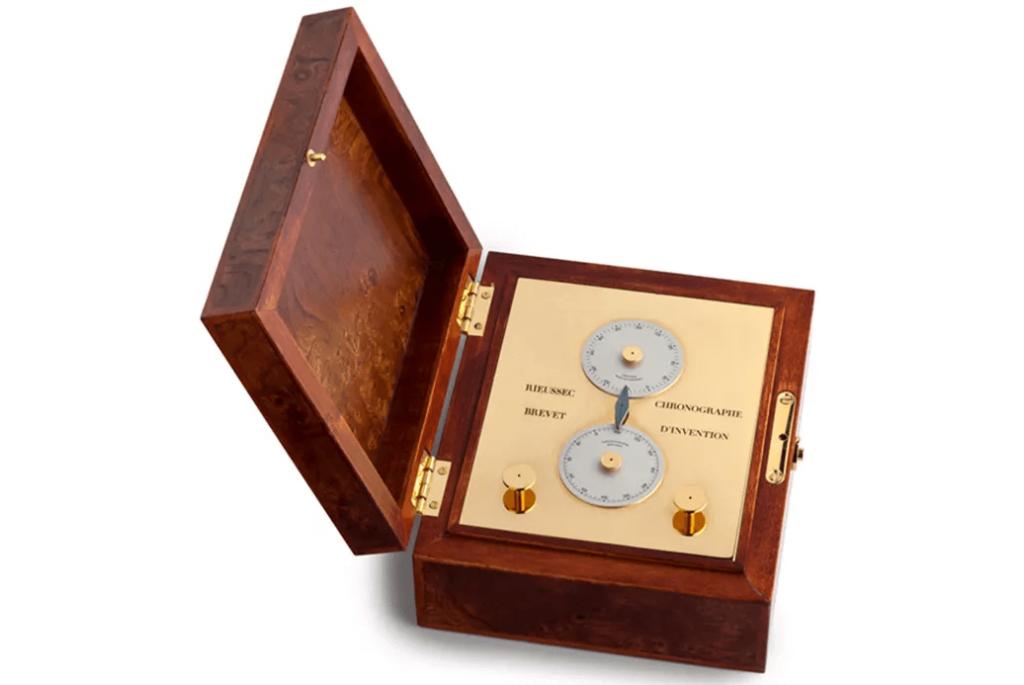 pirmieji-laikrodziai