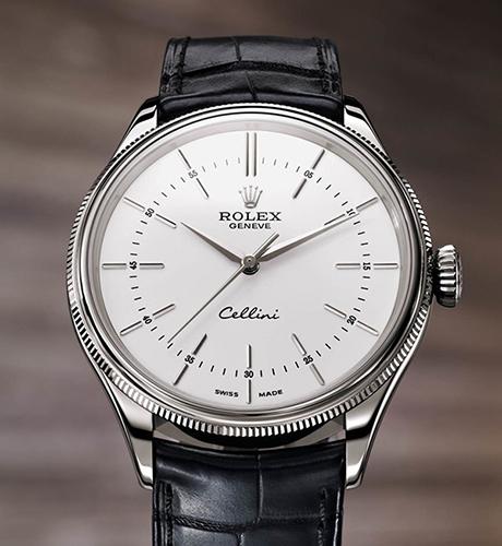 Rolex_Cellini_Kieklaiko