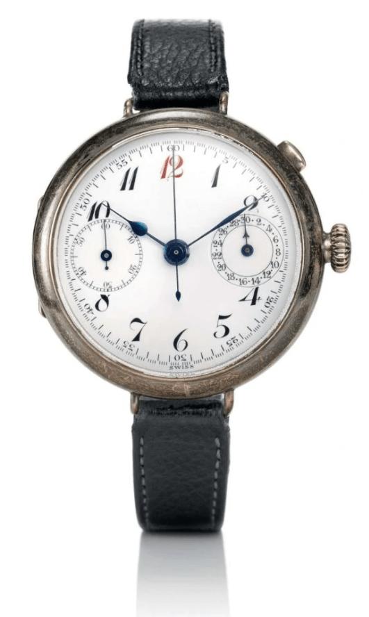 chronografas-laikrodis-breitling