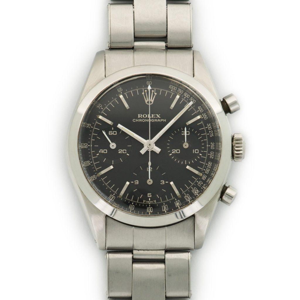 chronografas-laikrodis-rolex