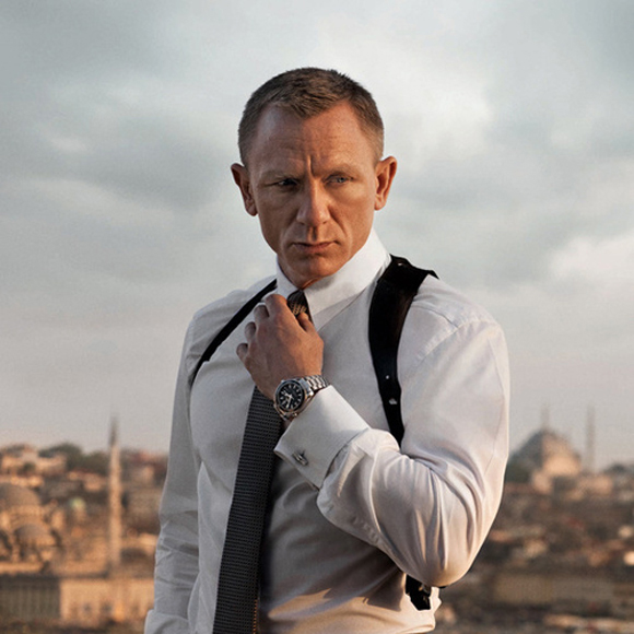 omega-seamaster-007-james-bond-daniel-craig-doesnt-wear-belt-007-swag1