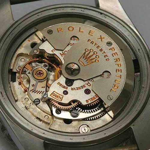 Rolex-Rotor2