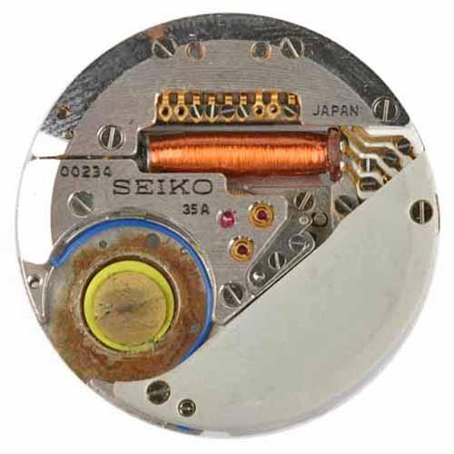 kvarcinis-laikrodis-mechanizmas-seiko