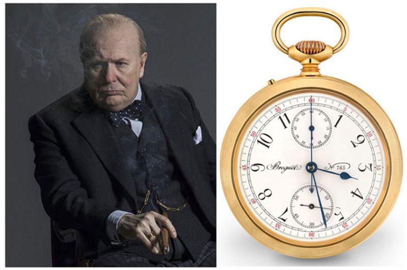 Gary-Oldman-Churchill-Breguet_cover