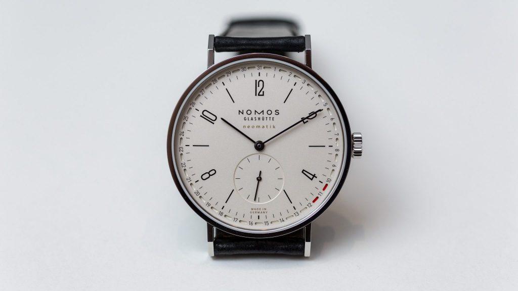 Baselworld-laikrodžių-šventė-nomos