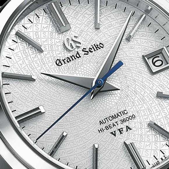 grand-dial