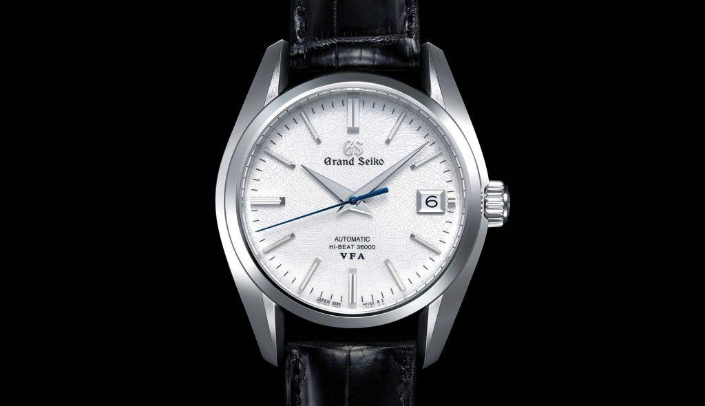 Baselworld-laikrodžių-šventė-grand-seiko