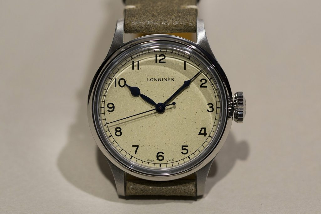 Baselworld-laikrodžių-šventė-longines