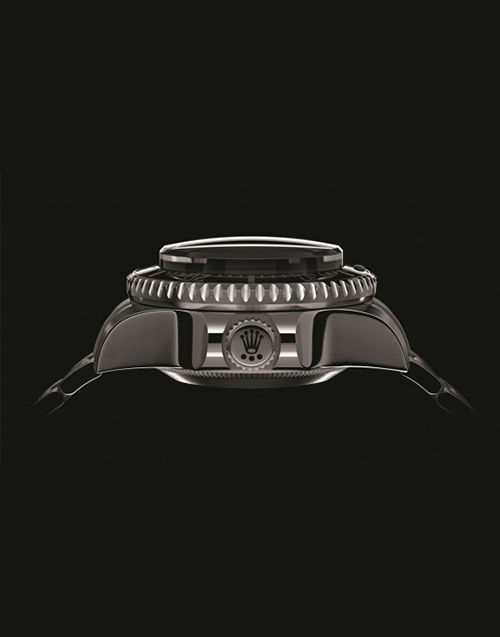 Rolex-Deepsea-Challenge_sidea