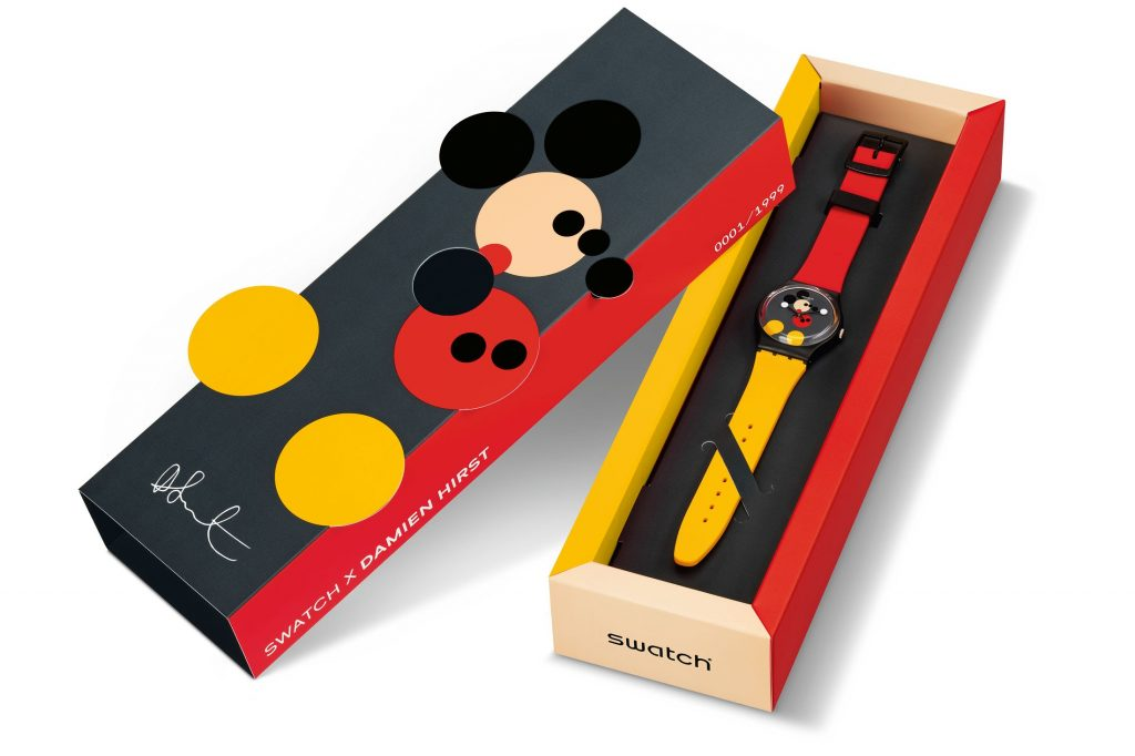 Mickey-swatch-box