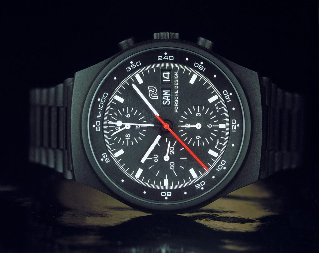 PB-chronograph-1972