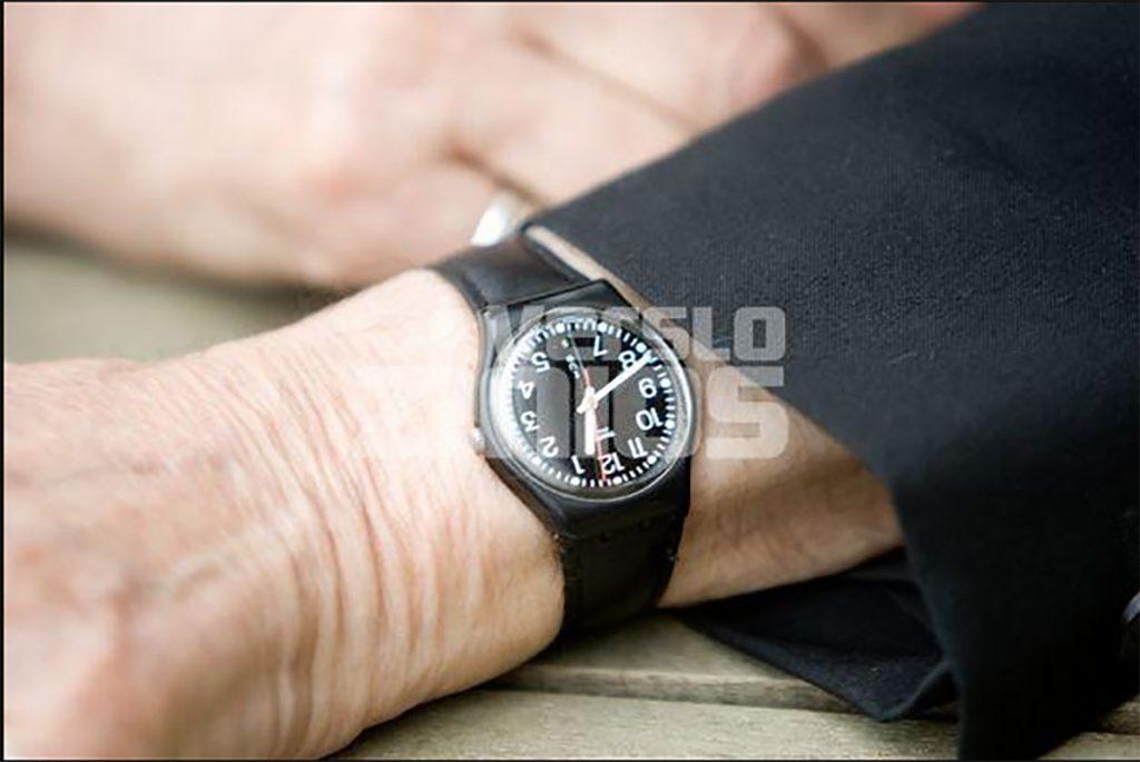 jonas-mekas-swatch-2