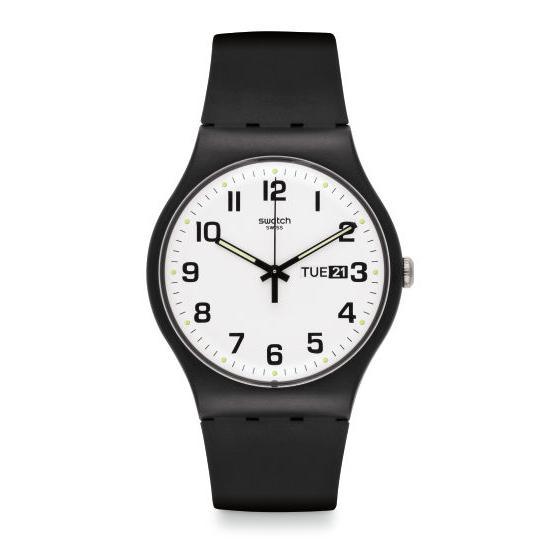 kokybiški-laikrodžiai-mirga2