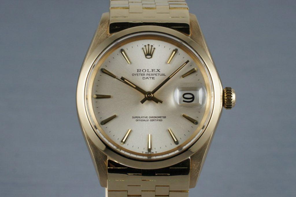 kokybiški-laikrodžiai-adamkus-1