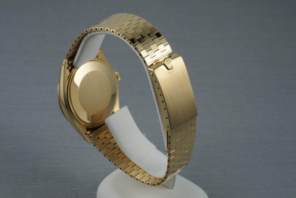 kokybiški-laikrodžiai-adamkus-2