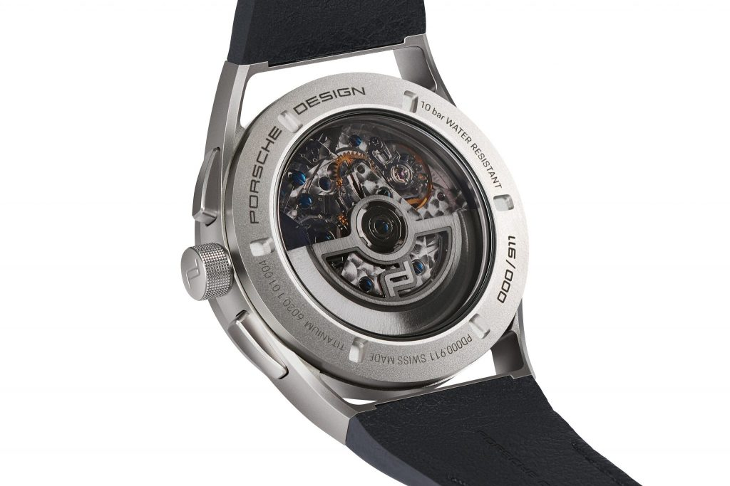 PD-chronograph-mechanism