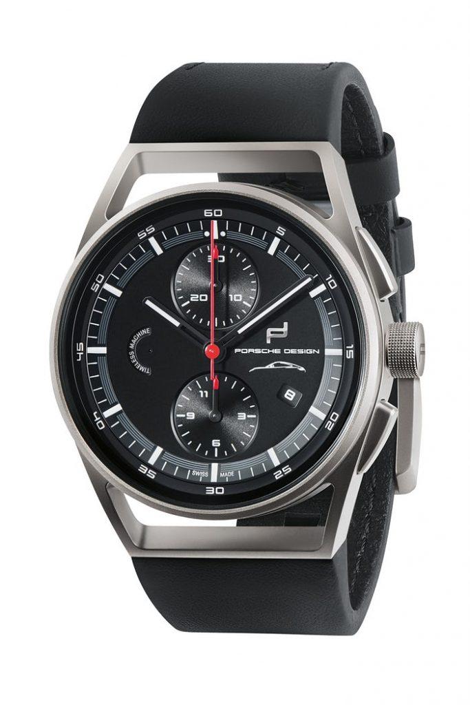 PD-chronograph1