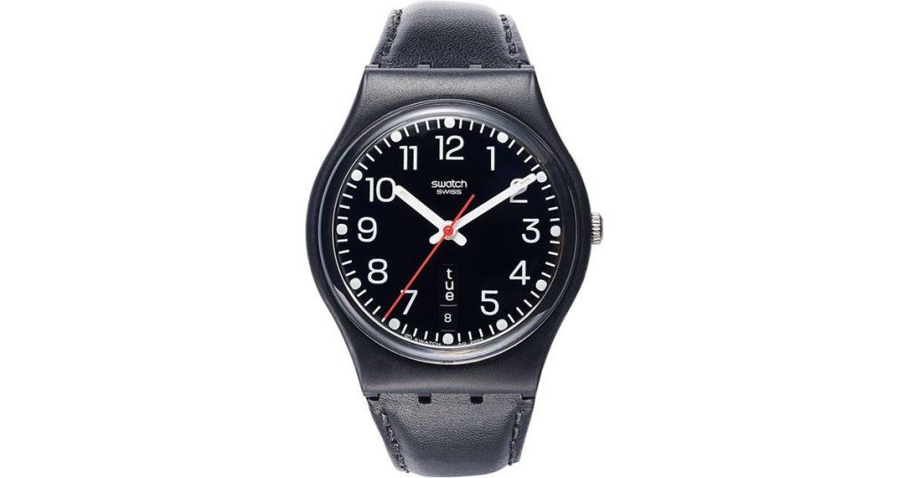 kokybiški-laikrodžiai-mekas