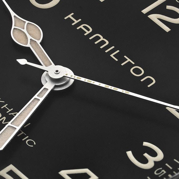 hamilton-murph3