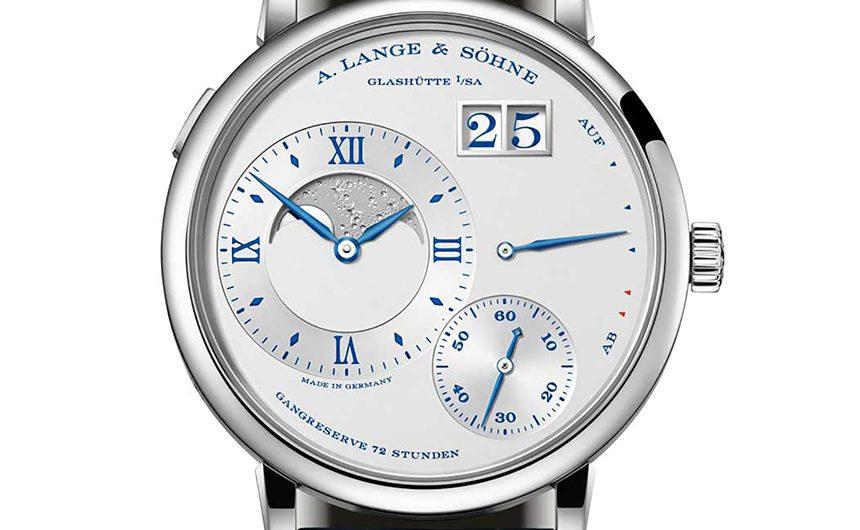A-Lange-Sohne-laikrodis