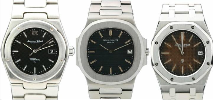 gerald-genta-laikrodžių-dizaineris-3