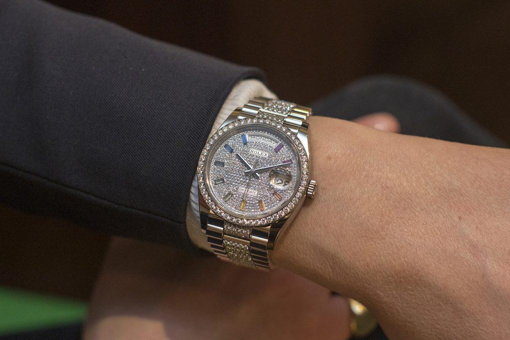 Rolex-3