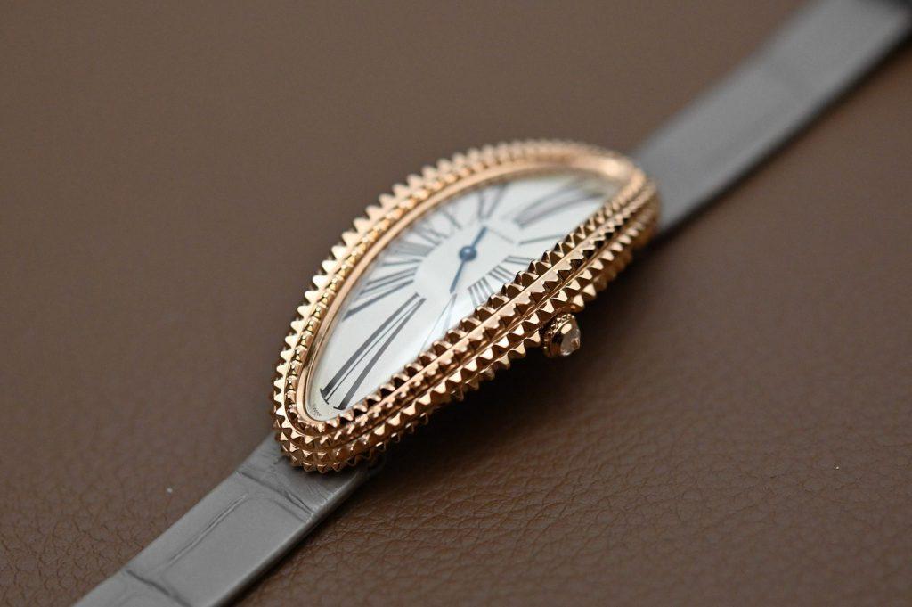 Laikrodžiai-moterims-cartier2