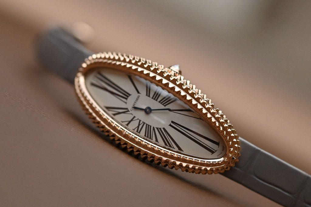 laikrodžiai-moterims-cartier3