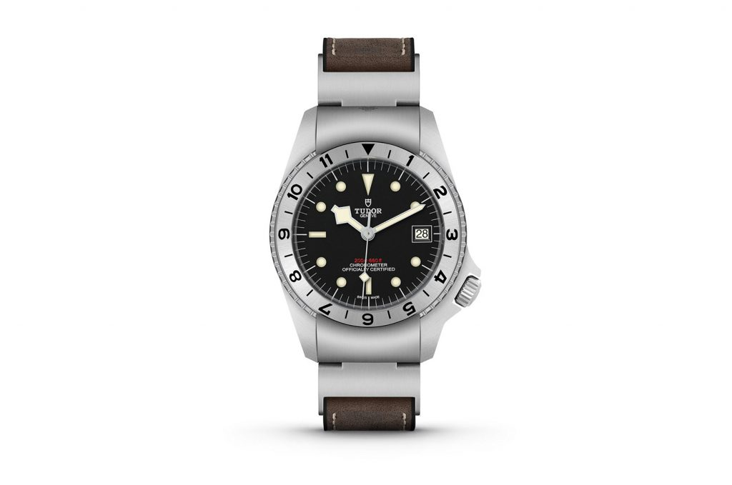 Tudor-black-bay-po1