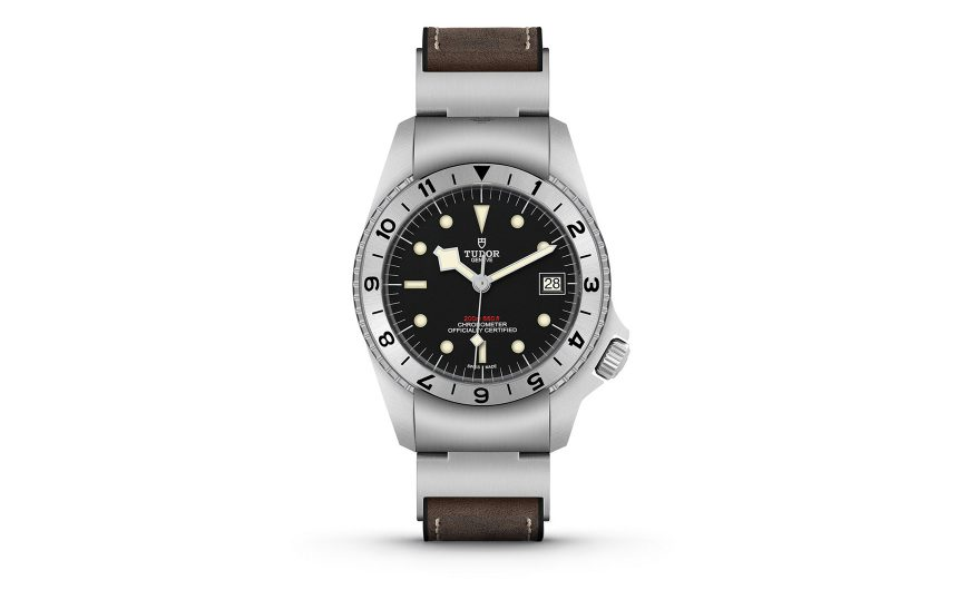 Tudor-black-bay-po1