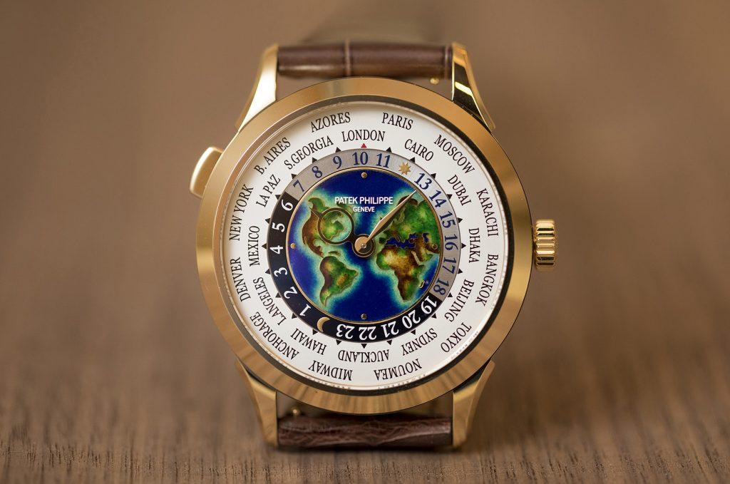 Patek-Philippe-world-time-01