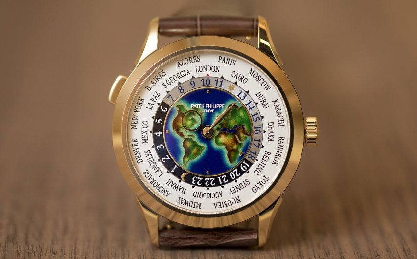 Patek-Philippe-world-time-01