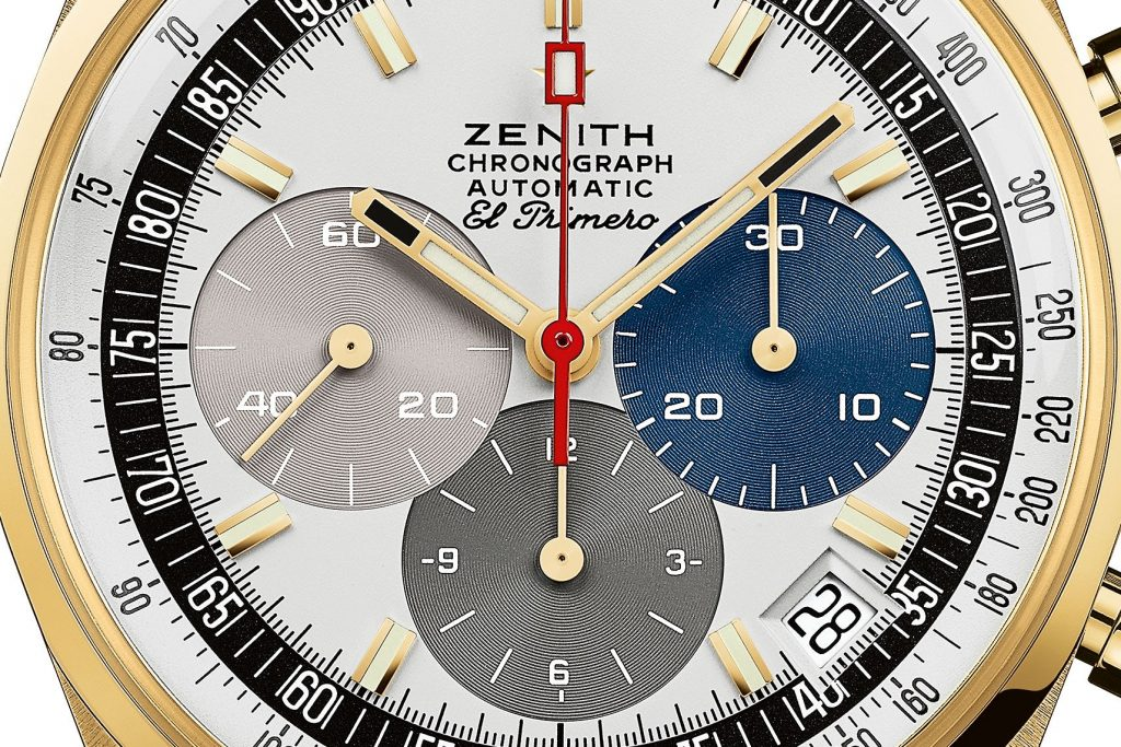 Zenith-el-primero-chrono