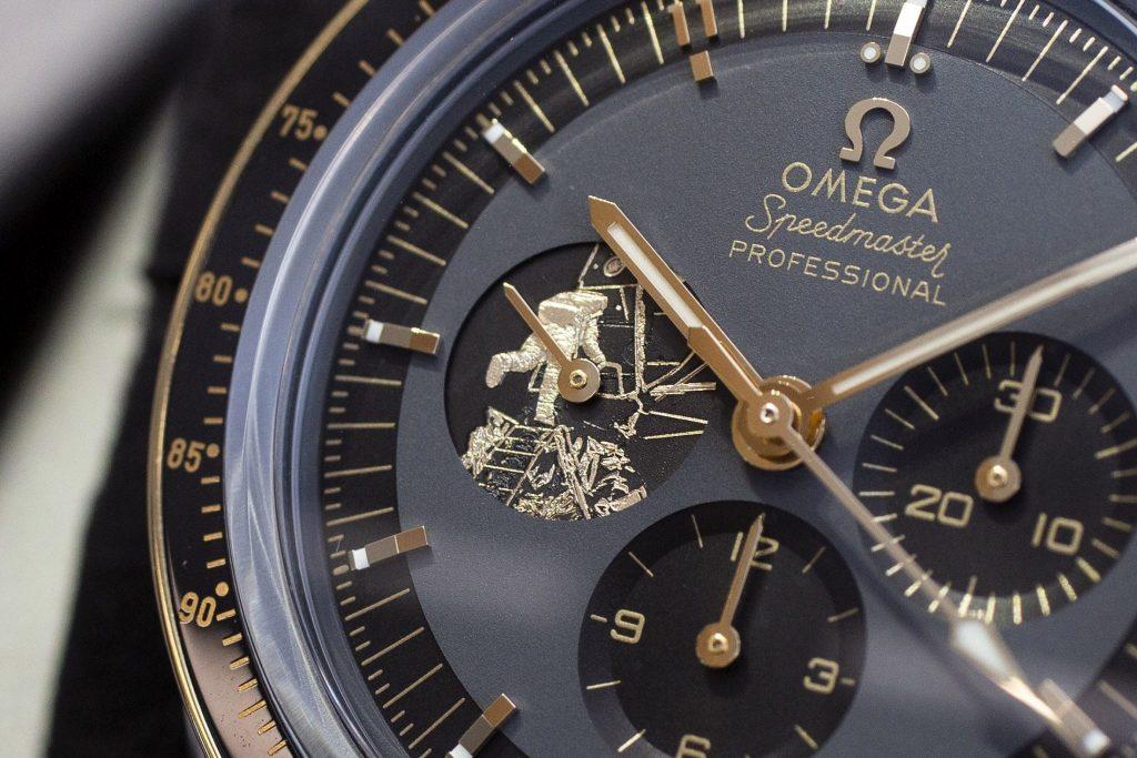 Omega_speedmaster_apollo