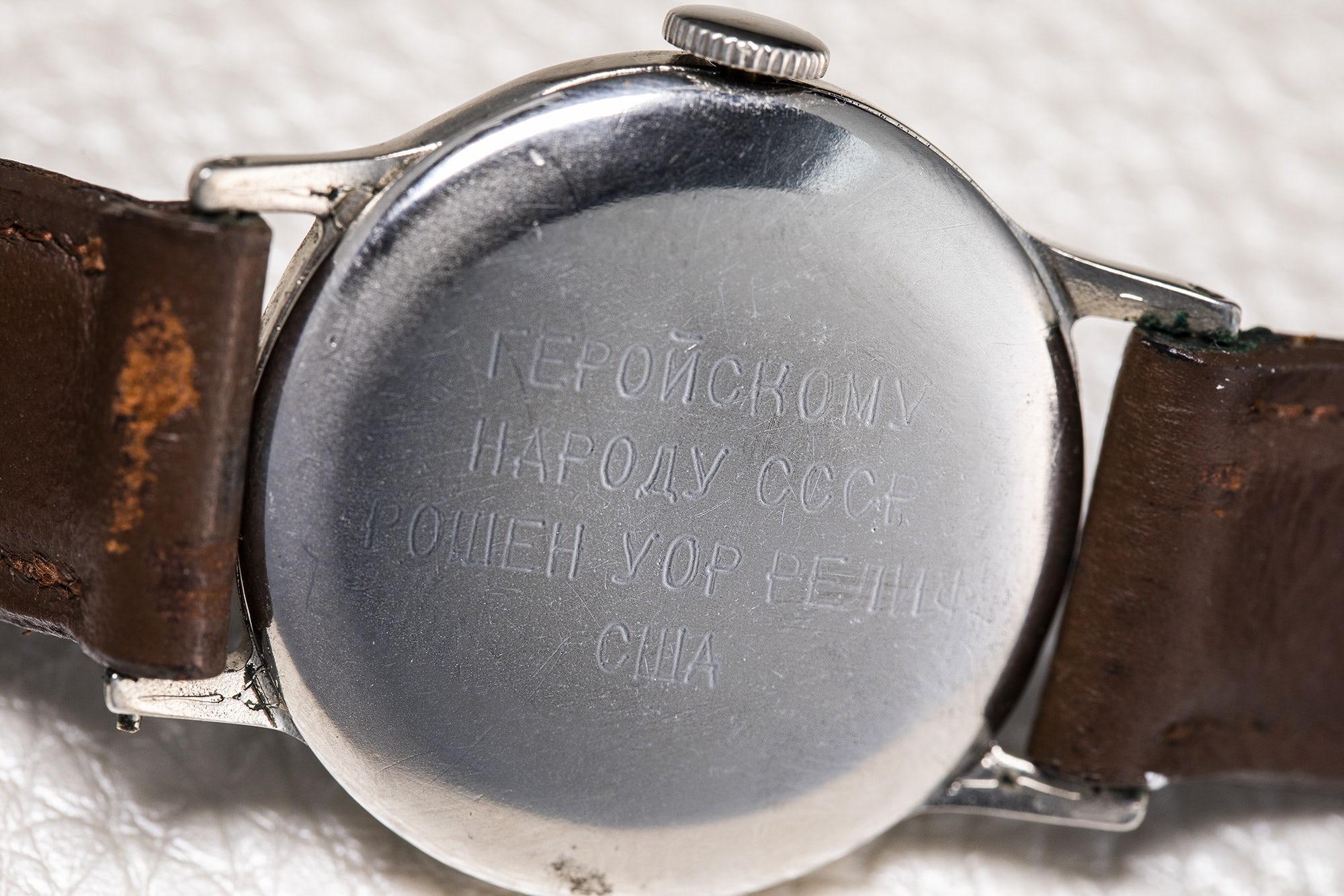 amerikietiški_laikrodžiai