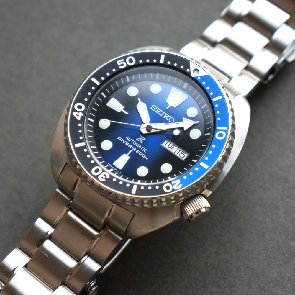 Seiko-prospex-laikrodis