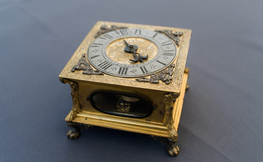 Garsiausias_laikrodininkas