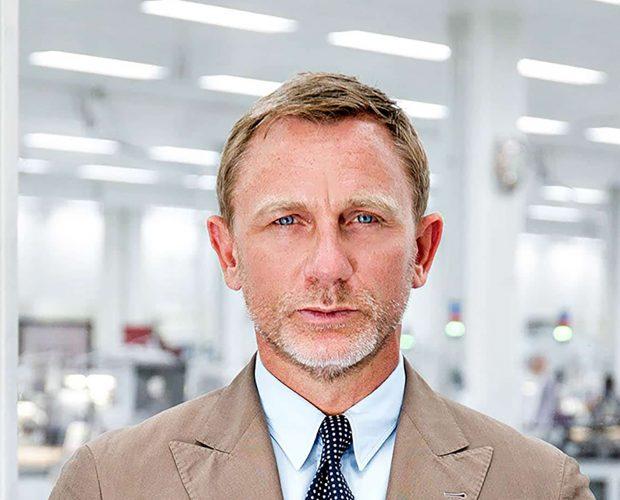 James_Bond_laikrodis