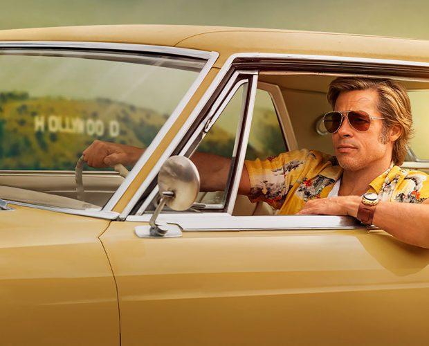 Quentin_Tarantino_filme