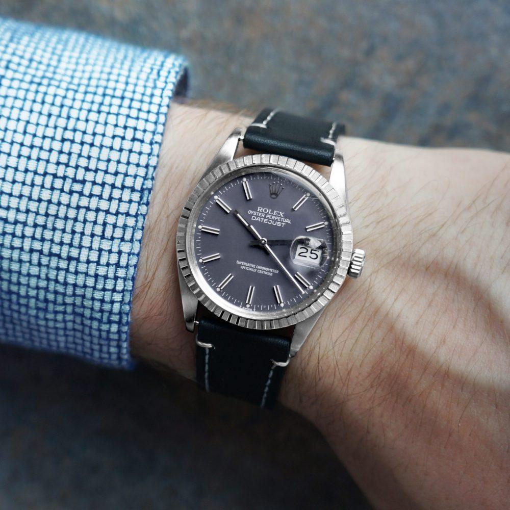 Rolex-datejust-laikrodis