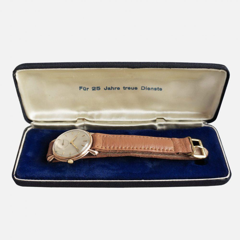 Gübelin-laikrodis-Kieklaiko