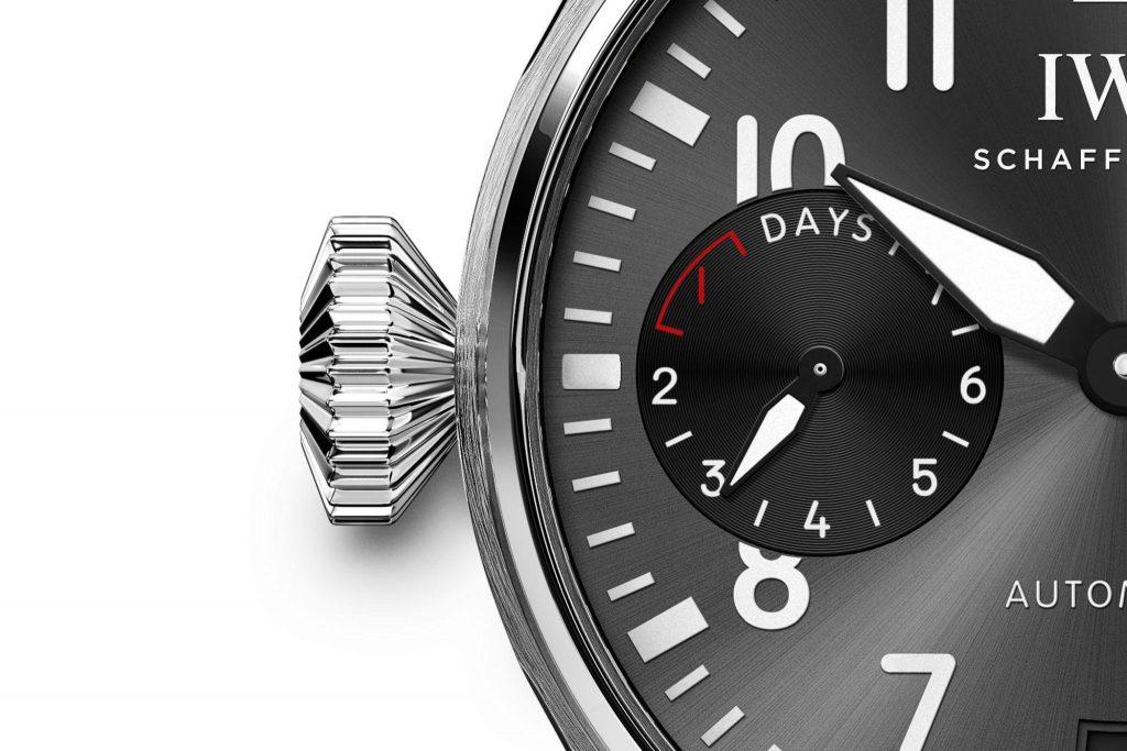 Laikrodis-kairiarankiams-IWC
