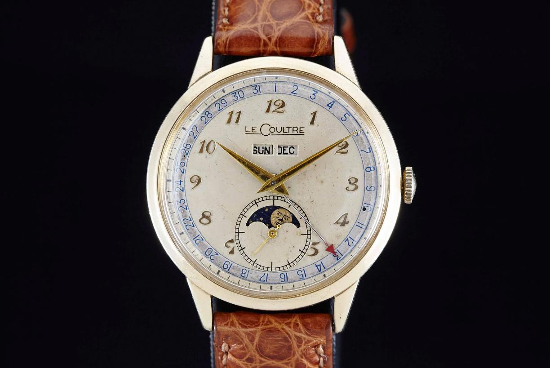 Picasso-laikrodziai-Kieklaiko