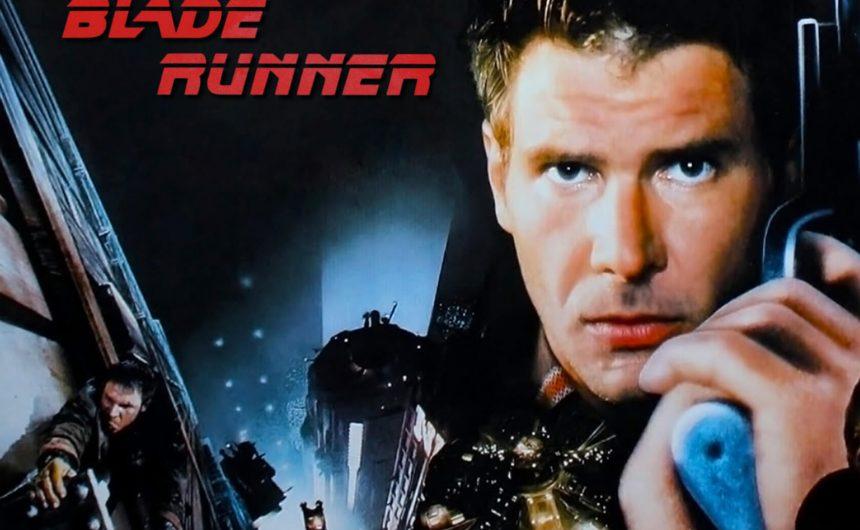 Blade-runner-filmas