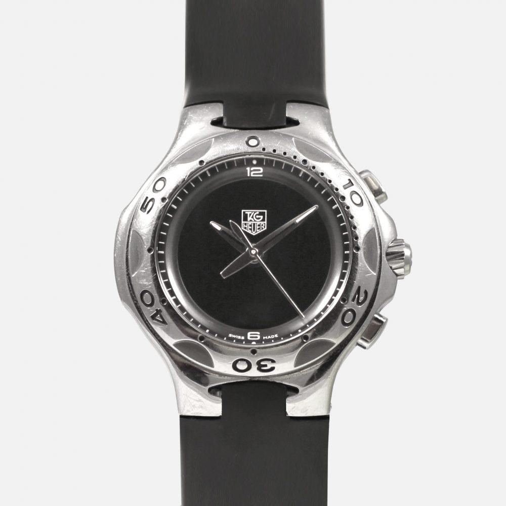 Tag-Heuer-Kirium-chronografas